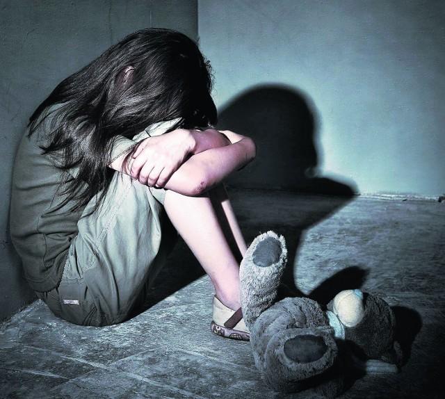 Władze miasta chcą walczyć z przemocą wobec dzieci