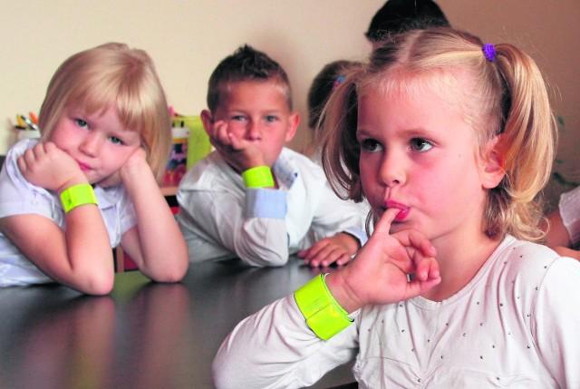 W poniedziałek rok szkolny rozpoczyna ok. 300 tys. uczniów w województwie łódzkim