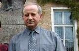 Nie żyje Andrzej Edmund Sidoryk, były dyrektor I LO w Bielsku Podlaskim i radny. Pogrzeb w piątek w Sokołach