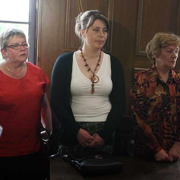 Sąd zgodził się ze zdaniem rodzin ofiar i orzekł wobec sprawcy wypadku karę wyższą niż ta, której żądał prokurator