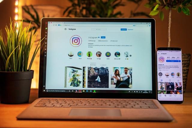 Eksperci przypominają, że wykorzystując media społecznościowe nigdy nie powinniśmy ślepo ufać udostępnianym tam treściom.