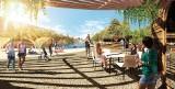 Bydgoszcz szykuje kąpieliska dla mieszkańców. Plaża w mieście – powstaną aż trzy nowe otwarte kąpieliska na świeżym powietrzu