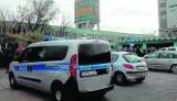 Fałszywy alarm bombowy w ZG Rudna! Emeryt usłyszał wyrok!