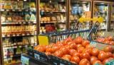 Niedziele handlowe w sierpniu 2018 r. Kiedy sklepy będą otwarte a kiedy zamknięte? Wykaz niedziel z zakazem handlu SIERPIEŃ [18.08.2018]
