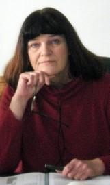 Elżbieta Rink pozostanie wójtem gminy Marianowo. Wygrała dzisiaj trzecią turę wyborów