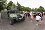 Święto 7. Brygady Obrony Wybrzeża w Słupsku [ZDJĘCIA]