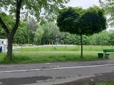 Kiedy zostaną otwarte wodne place zabaw w Katowicach? W mieście są trzy takie atrakcje: w Dolinie Trzech Stawów, Piotrowicach i Załężu