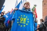 W Europarlamencie postrzegają nas jako złych ludzi. Rozmowa z Kosmą Złotowskim