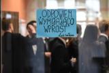 MATURA 2017. JĘZYK POLSKI rozszerzony [ODPOWIEDZI, ARKUSZ CKE]