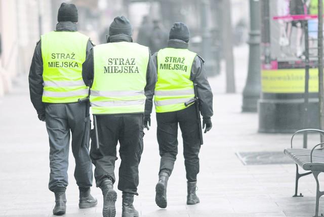 """Wielkopolska: Coraz więcej agresji wobec urzędników. """"Pasożyty i prostytutki"""""""
