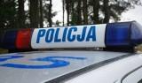 Troje nastolatków napadło na kierowcę w Gdyni. Usłyszeli zarzuty popełnienia rozboju