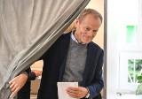 Donald Tusk zasugerował, że myśli o powrocie do polskiej polityki. Czy to możliwe, na jakie miejsce i komu jest potrzebne - pytamy w PO