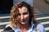 Monika Pawłowska opuściła Lewicę i przeszła do… Porozumienia. Internet zwariował po tej informacji