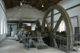 We wtorek, 16 lutego, w Starachowicach po przerwie ruszyło Muzeum Przyrody i Techniki. Można zwiedzać ale z obostrzeniami