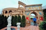 Sauna za 15 mln złotych. Colosseum gotowe na wielkie otwarcie