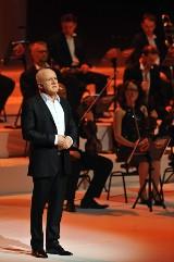 Filharmonia dowcipu  gra już  10 lat