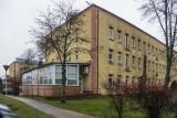 Zwłoki zaginionego pacjenta znaleziono przy szpitalu w Bielsku Podlaskim. Prokuratura sprawdza odpowiedzialność personelu