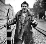 Jacek Kawalec w spektaklu o trzech nałogach: alkoholu, miłości i aktorstwie