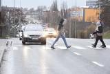 Prawa pieszych. Czy będzie zmiana przepisów?