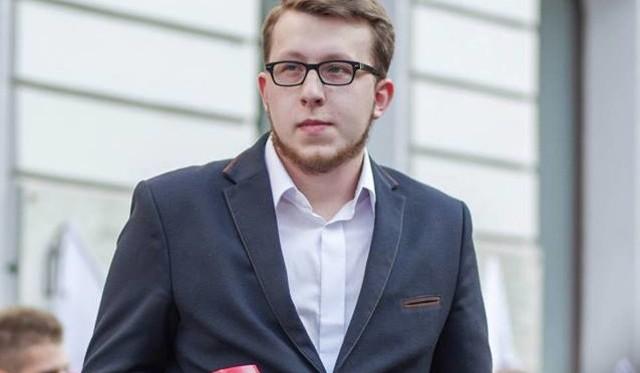 Tomasz Grabarczyk: nazwisko kandydata na prezydenta Łodzi ujawnimy w drugiej połowie maja.