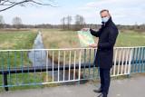 Wielka atrakcja w gminie Smyków! Powstanie zalew i… park rozrywki (WIDEO)