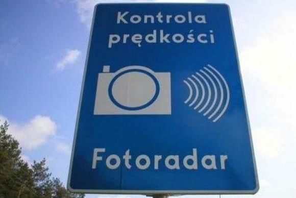 Internet pełen jest porad co zrobić, aby uniknąć płacenie fotoradarowego mandatu.