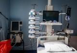 Minister zdrowia zapowiada przekształcenia szpitali powiatowych, utworzenie szpitali tymczasowych oraz podwojenie wynagrodzeń dla medyków