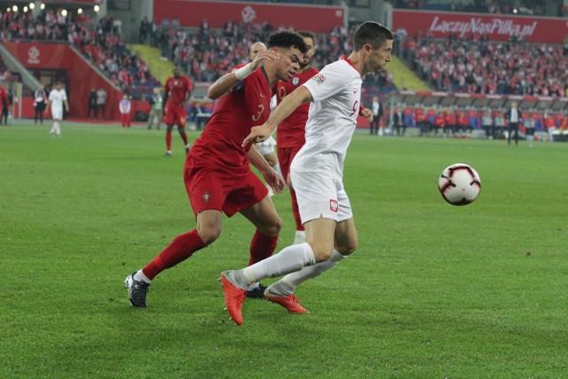W drugiej edycji Ligi Narodów Polska ma zmierzyć się z Holandią, Włochami oraz Bośnią i Hercegowiną.