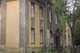 Powiat golubsko-dobrzyński pozyskał prawie pół miliona złotych na remont budynku po sądzie w Kowalewie Pomorskim. Ma służyć szkole muzycznej