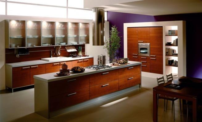 Salon I Kuchnia W Jednym Do Tego Sypialnia Wystarczy 10