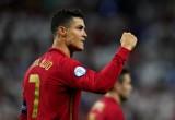 Cristiano Ronaldo wyrównał rekord! Jest najlepszym strzelcem w historii piłki reprezentacyjnej