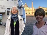 Wielki sukces nauczycielki i dyrektorki z Kielc! Mamy dwóch Honorowych Profesorów Oświaty (ZDJĘCIA, WIDEO)