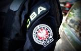 CBA w całej Polsce szuka tropów do afrykańskiej spółki, która miała pomóc ZCh Police