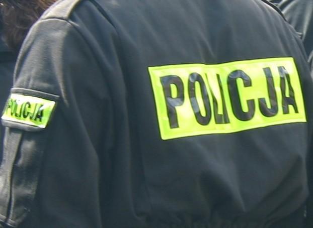 Zainteresowanych służbą w policji, zapraszamy na dni otwarte w Komendzie Powiatowej Policji w Głogowie, które odbędą się 19 stycznia w godzinach 9.00-17.00, w głogowskiej komendzie przy ul. Obrońców Pokoju 17.