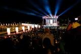 Toruń: Miasto będzie miało centrum filmowe za 600 mln złotych. Aktywiści mają obawy