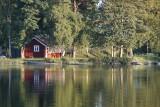 Planujesz wyjazd nad jezioro? Domki letniskowe w woj. lubelskim kuszą wyposażeniem, lokalizacją i ceną! [28.07]