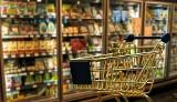 Inspekcja Handlowa prześwietliła żywność, do aż 14 proc. produktów mieli zastrzeżenia