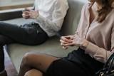 Kłótnie w związku - jak rozwiązywać konflikty? 7 ważnych zasad!