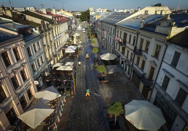 Podpowiadamy, co warto zwiedzić w Lublinie