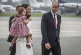 Poród Kate Middleton i ślub księcia Harry'ego z Meghan Markle. Kiedy? DATA Wielka Brytania szykuje się na trzecie Royal Baby i Royal Wedding