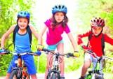 Sportowe wakacje – zapewnij dziecku aktywne lato