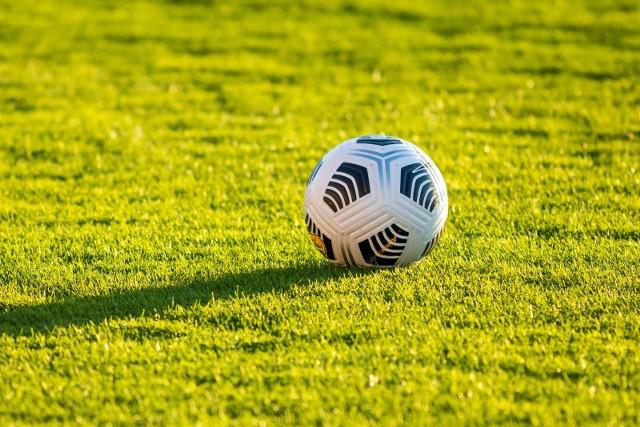Nowe obostrzenia w sporcie od 27 marca 2021 r. do 9 kwietnia 2021 r. Jaka działalność sportowa jest dopuszczalna? [PRZEPISY]