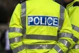 Ponury obraz brytyjskiej policji. Seks jako łapówka, niektóre gwałty kończą się śmiercią ofiary