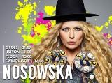 Katarzyna Nosowska z solowym projektem w Opolu. Koncert już w lipcu w amfiteatrze. Bilety w sprzedaży
