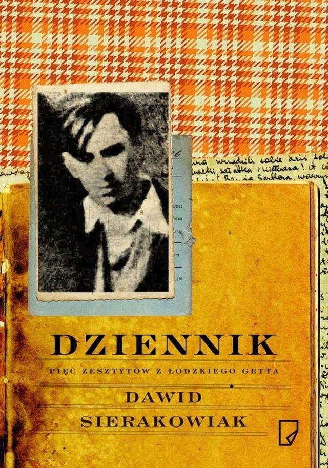 Tuż po zakończeniu II wojny światowej Polak, wysiedlony z mieszkania zamienionego na getto znalazł w nim pięć zeszytów. To unikalne świadectwo po raz pierwszy w całości wydało wydawnictwo Marginesy.
