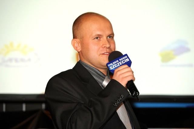 Piotr Dykiert