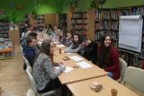 Trzy sesje radnych uczniów w Barcinie. To zbyt mało
