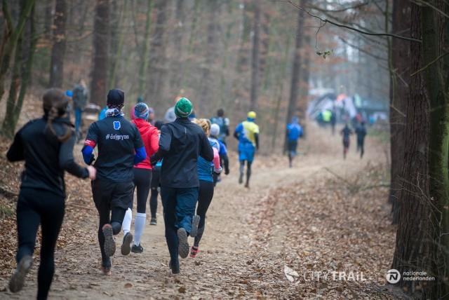 City Trail w Trójmieście przed czwartym przystankiem, który zaplanowano na 6 stycznia w Gdyni