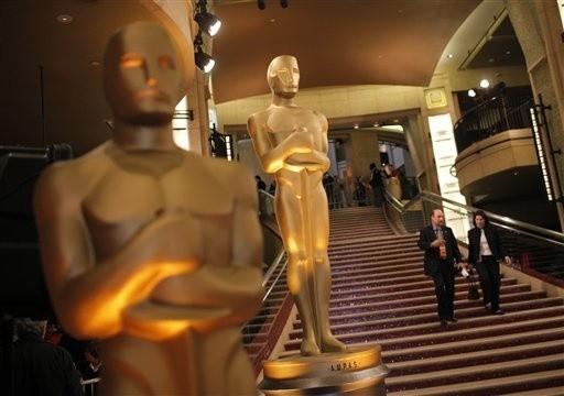 """Oscarowa gala, której bohaterem był """"Slumdog. Milioner z ulicy"""", za nami"""