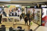 W niedzielę 28.03.2021 sklepy będą otwarte? To jedyna niedziela handlowa w marcu. A co z galeriami handlowymi?
